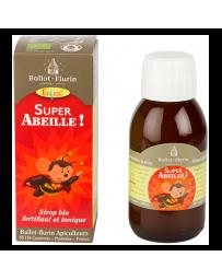 Super bee [ BIO syrup child ]