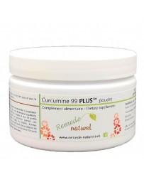 Curcumine 99 PLUS powder