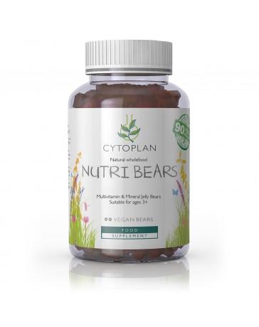 Nutribears