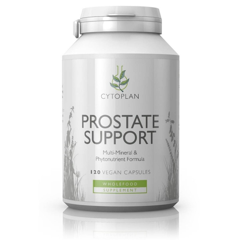 Prostate Support [ complément alimentaire ]