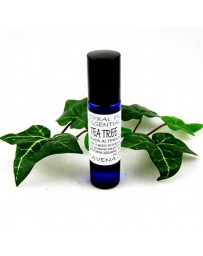 Tea Tree roll-on [huile essentielle]