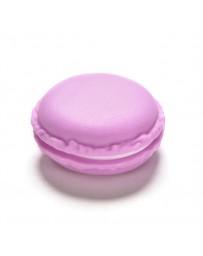 mini boite macaron
