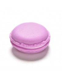 Macaron Pillendose
