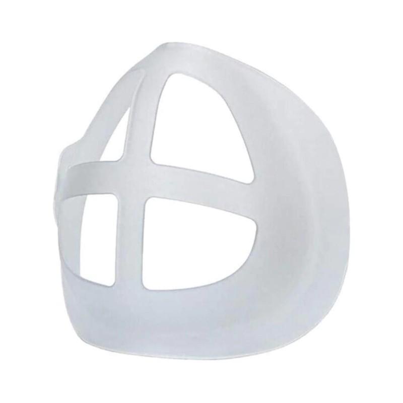 Maskenhalter