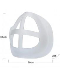 Mask holder