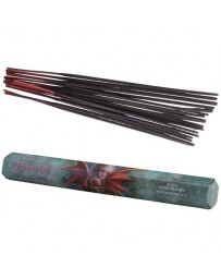 Dragonkin Patchouli Incense