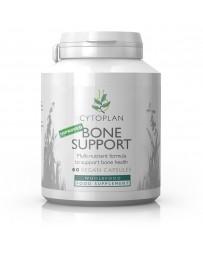 Bones Support