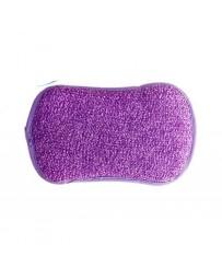 Washable eco sponge