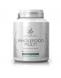 Wholefood Multi [Multi vitamins and minerals]