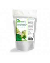 Graviola Corossol - poudre de feuilles