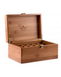 Box für ätherische Öle