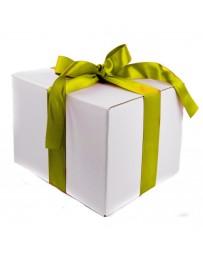 Petit cadeau