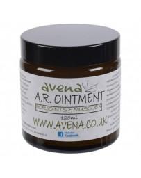Arthritis & Rheumatism Cream - 60 ml