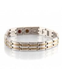 Bracelet - bijoux - Inspiration Roman -