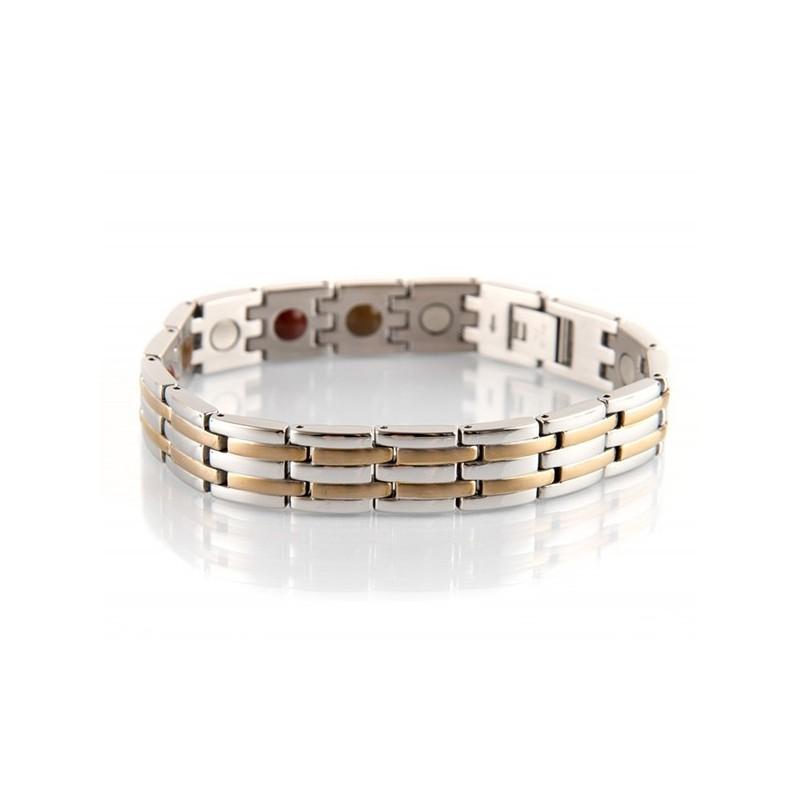 Bracelets Magnétothérapie