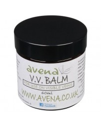 Crème V.V. pour les Veines Visibles - 60 ml
