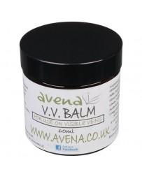 Varicose & Visible Vein Balm
