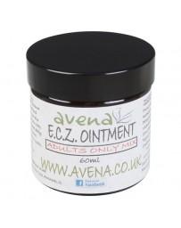 ECZ cream