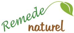 Remède Naturel
