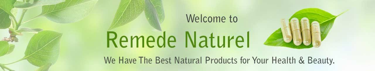 Remede Naturel